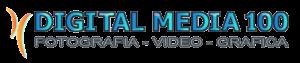 Digital Media 100 professionisti per la comunicazione aziendale
